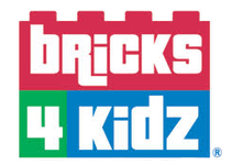 Bricks 4 Kidz Turkey